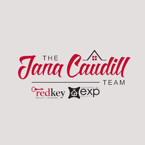 The Jana Caudill Team Brokered by eXp Realty