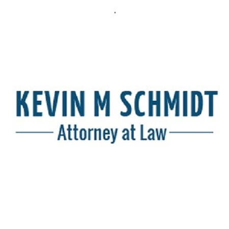 Law Office of Kevin M. Schmidt P.C