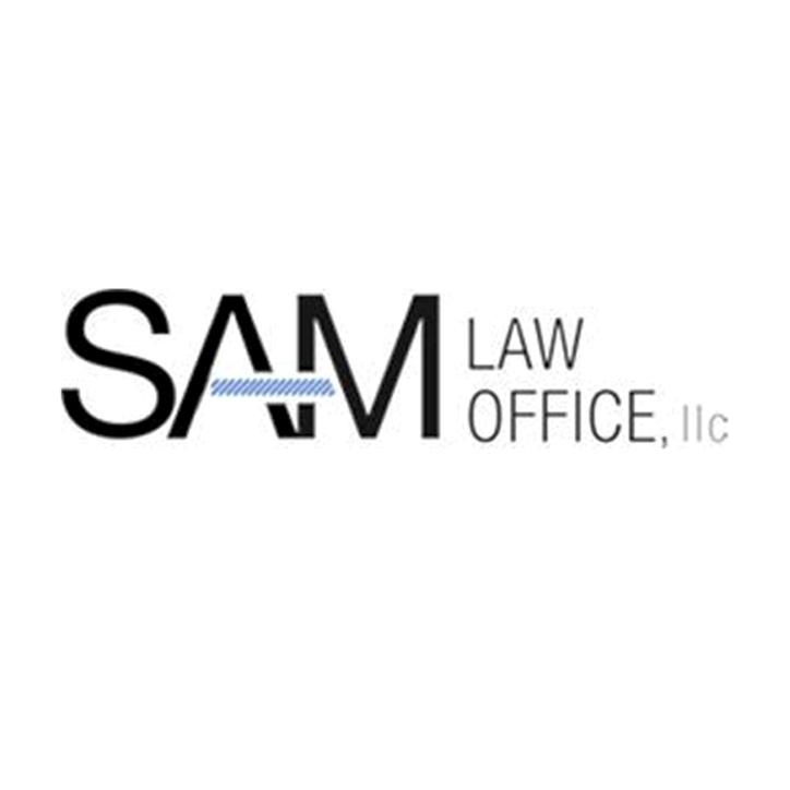 SAM LAW OFFICE, LLC, Attorney Susan A. Marks