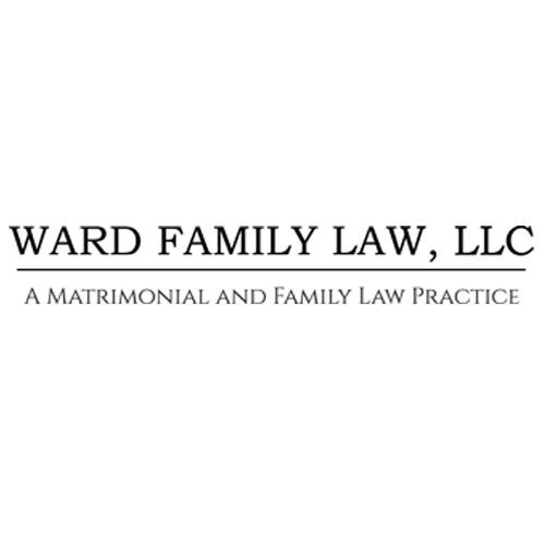 WARD FAMILY LAW, LLC