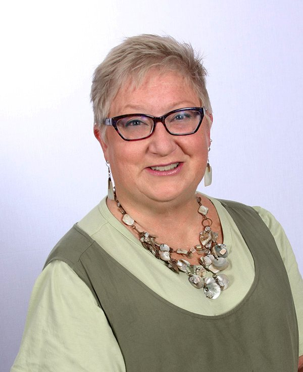 alycia keating, keller williams real estate agent in connecticut