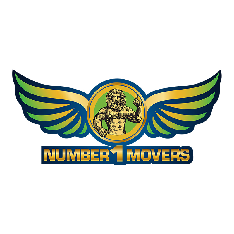 Number 1 Movers Grimsby