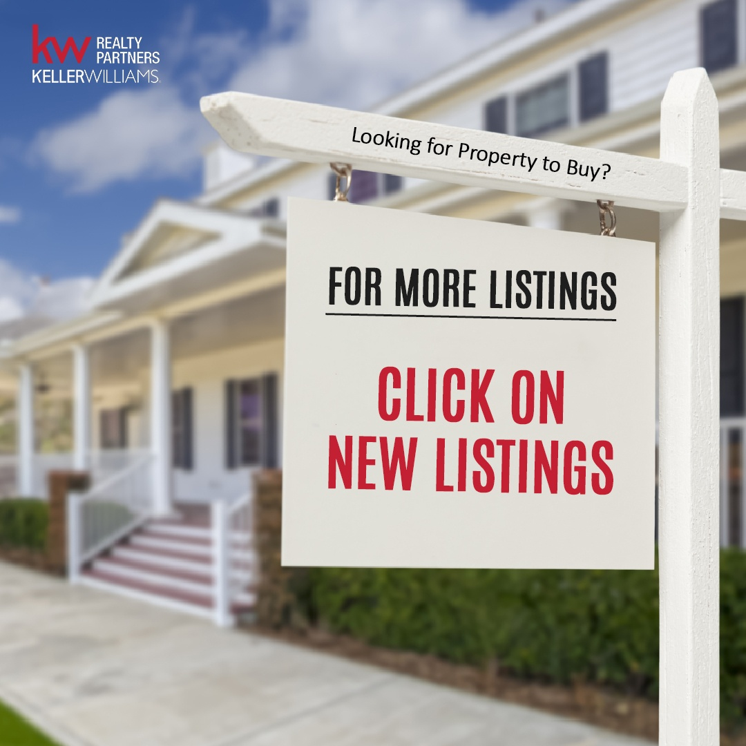 Alycia keating Homes : FInd your new home with me