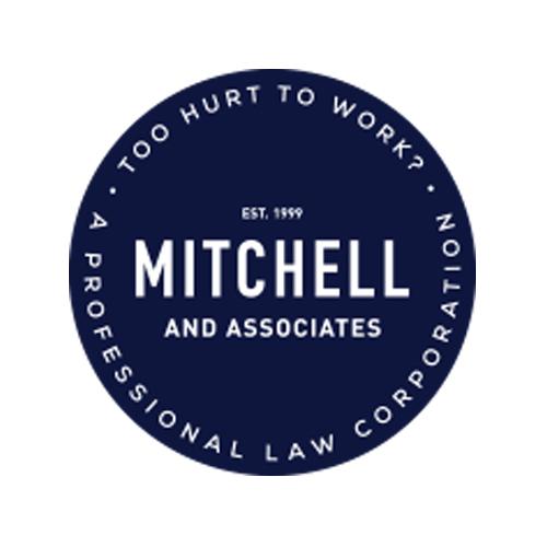 Mitchell & Associates, APLC